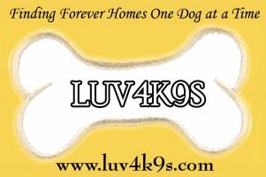 Luv4K9s